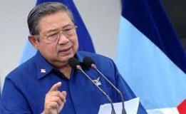 Harus Di Rawat Di Rumah Sakit,Pertemuan SBY Dan Prabowo Di Undur