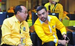 Menjelang Pemilu Prabocor Berevolusi Jadi Prabosan