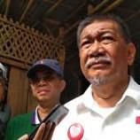 Respon Deddy Mizwar Tentang Di Tunjuknya Jadi Tim Jokowi- Ma'aruf