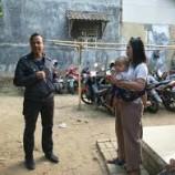 7 Pelaku Sabung Ayam di Pandeglang Diamankan Polisi