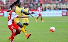 Prediksi Terpercaya PSM Makassar vs Barito Putera 13 September 2018