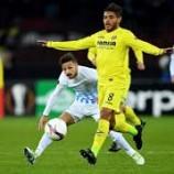 Prediksi Terpercaya Villarreal vs Rangers 20 September 2018