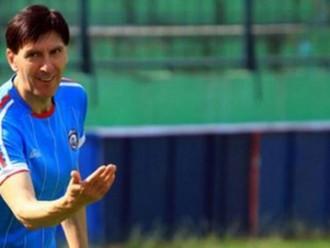 Padatnya Jadwal Laga Gojek Liga 1, Arema FC Tak Gentar Hadapi Persipura Jayapura