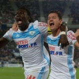 Prediksi Terpercaya Marseille vs Eintracht Frankfurt 20 September 2018