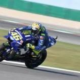 Rossi Sudah Terlalu Pesismis Bahas Gelar Juara Dunia