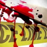 Seorang Polisi di Belgia Diserang dengan Pisau oleh Tunawisma
