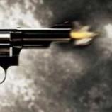 Dua Bandar Sabu Ditangkap di Sulsel, Satu Diantaranya Ditembak Mati