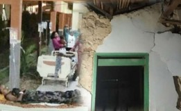 Gempa Guncang Situbondo Akibatkan 3 Orang Tewas dan Rumah Rusak