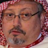 Jaksa Penuntut Arab Saudi Menjelaskan Pembunuhan Wartawan Khashoggi