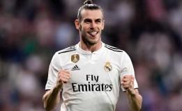 Bale belumlah tunjukkan diri dapat bertanggung jawab itu