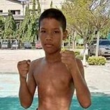 Perbincangan Berolahraga Kick Boxing Di Thailand Buat Anak-Anak Mesti Di Larang