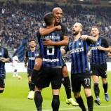 Inter Akan Hadapi Pekan-Pekan Yang Berat