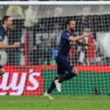 Dua Gol MU Tercipta dari Situasi Bola Mati yang Menghukum Juventus