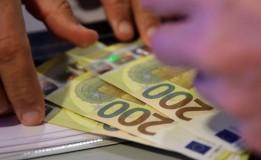 Pabrik Baja Di Belgia Kasih Surprise Kepada Beberapa Buruh Rp 500 Juta Ke Rekening