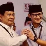Prabowo Subianto-Sandiaga Uno Ikut Mengatakan 'Selamat Hari Ibu' Pada Ibunda Semasing