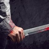 Penyerangan Pria Berpisau Lukai 20 Murid SD di Beijing