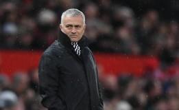 Tebas: Saya Pikir Mourinho Akan Bagus untuk La Liga