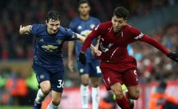 Perubahan Gaya Bermain MU Dinilai Untungkan Liverpool