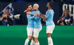 Barcelona Dan Madrid Menurun, Rio Ferdinand Jagokan City Angkat Trofi Liga Champions