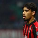 Lucas Paqueta Tampil Bagus Bersama Ac Milan