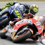 Yamaha Disebut Tinggal Butuhkan Kepingan Kecil untuk Bersaing dengan Marquez