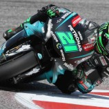 Finis Kelima di MotoGP Amerika Serikat Buat Morbidelli Bertarung Buru Podium